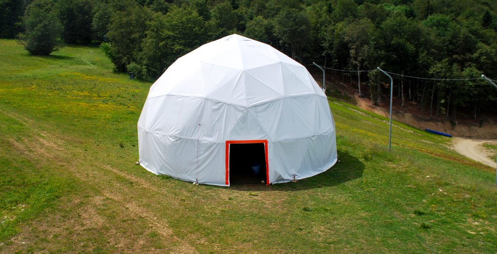 4 4 : geodesic tents - memphite.com